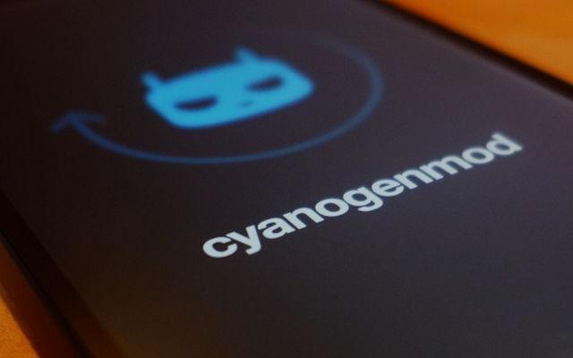 Steve Kondik ne linisteste ca CyanogenMod nu pleaca nicaieri