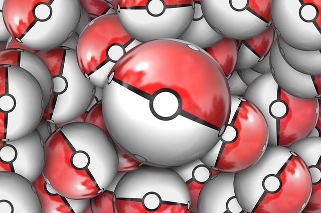 Succesul jocului Pokemon GO aprinde se pare interesul pentru un film Pokemon