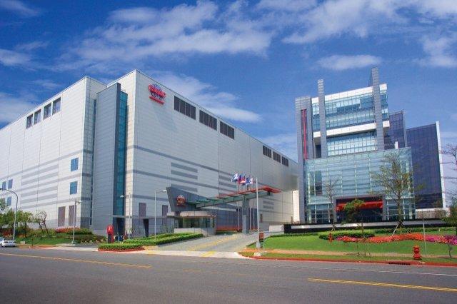 TSMC a fost afectata de cutremurul din Taiwan, productia a fost afectata
