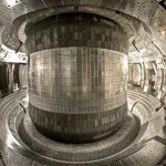 Testele de fuziune din China au ajuns la 90 de milioane de grade Celsius pentru aproape doua minute