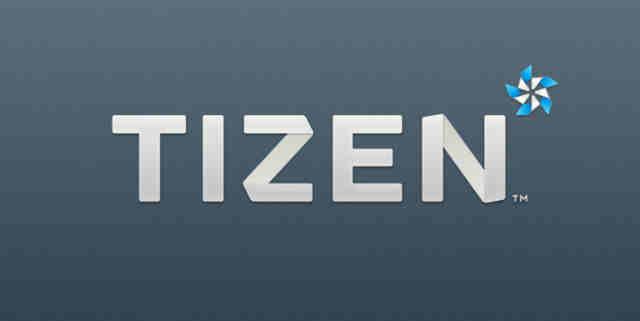 Tizen depaseste oficial BlackBerry si devine al patrulea cel mai mare sistem de operare mobil