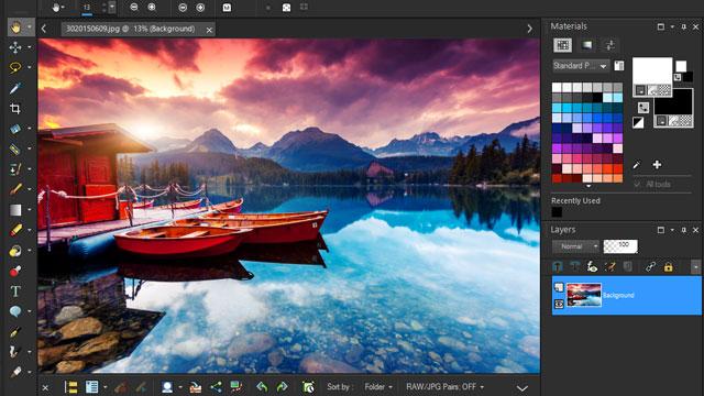 Top cele mai bune aplicatii de editare a fotografiilor