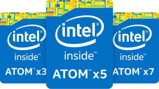 [UPDATE] Intel anuleaza procesorul Atom, ar putea iesi din afacerea mobila