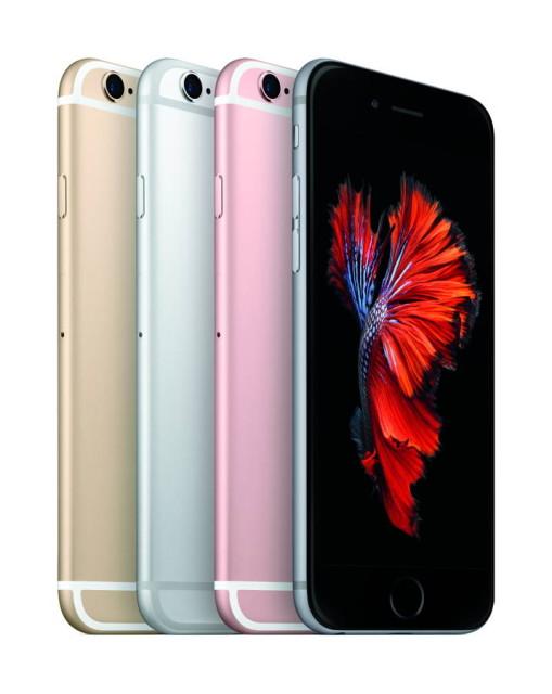 Ultimul update de iOS iti defecteaza iPhone-ul daca l-ai reparat neoficial