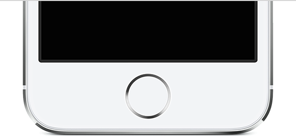 Un analist prezice ca exista 50% sanse ca iPhone 7 sa nu aiba buton home