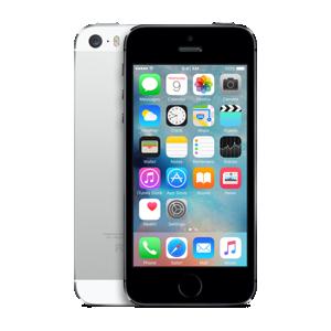Un analist sustine ca vanzarile de iPhone-uri vor intra in declin anul viitor