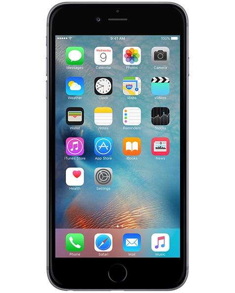 Un barbat sustine ca este alergic la iPhone 6