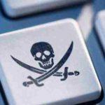 Un grup de cracking crede ca piratea jocurilor s-ar putea sfarsi in doi ani