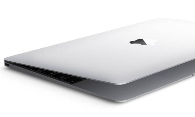 Un patent Apple va face probabil ca MacBook-ul tau sa reziste saptamani intregi