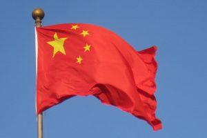 Un robot va da examenul national pentru intrare la facultate din China