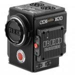 VIDEO Noua camera Red Raven 4K va costa 5950 de dolari