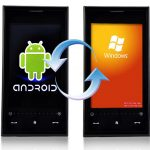 VIDEO Un bug Windows 10 Mobile a permis instalarea Android