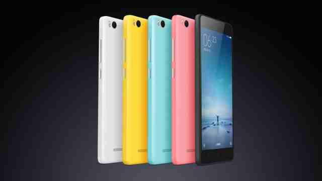 Vanzarile Xiaomi din Coreea de Sud au fost suspendate de un furnizor de servicii mobile local