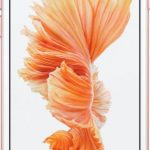 Vanzarile pentru iPhone 6s din Japonia nu sunt la fel de mari ca si inainte