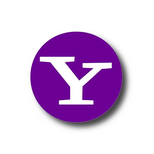 Verizon isi anunta planurile de a achizitiona divizia de internet a Yahoo