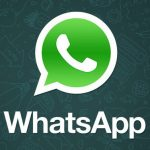 WhatsApp pentru Symbian va inceta sa functioneze dupa 31 decembrie 2016