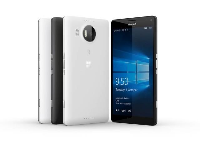 Windows 10 Mobile a fost in sfarsit lansat pentru smartphone-urile Windows Phone 8.1