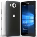 Windows 10 Mobile va suporta cipul Snapdragon 830 neanuntat