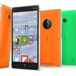 Windows 10 Mobile va suporta numai dispozitive cu 8GB sau mai mult