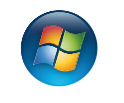 Windows XP inca este folosit in tehnologia armelor nucleare