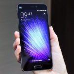 Xiaomi Mi 5 Pro pare rezistent