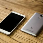 Xiaomi Redmi Note 3 Pro a fost anuntat oficial