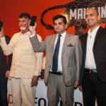 Xiaomi produce acum smartphone-uri in India