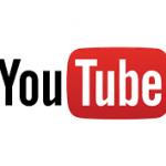 Youtube te va face sa platesti pentru a-i urmari noile continuturi