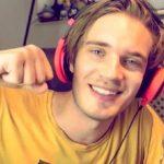 Youtuber-ul PewDiePie este primul care a ajuns la 10 miliarde de vizualizari de canal