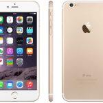 iPhone 7S ar putea veni cu un nou tip de ecran