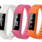 Acer ar putea avea un smartwatch de gaming si un o bratara fitness in lucru
