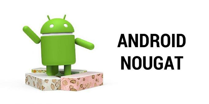 Aceste dispozitive Nexus nu vor primi Android 7.0 Nougat