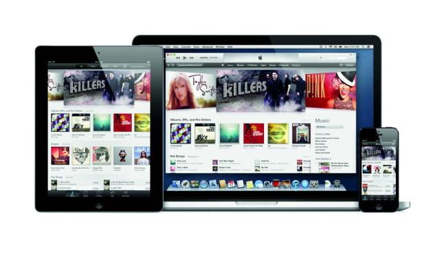 Apple a platit pana acum dezvoltatorilor de aplicatii 50 de miliarde de dolari