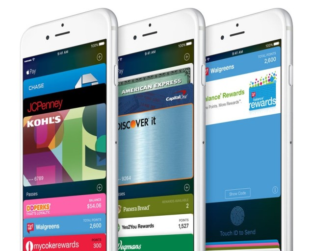 Bancilor australiene li s-a refuzat permisiunea de a negocia in mod colectiv cu Apple