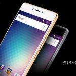 Blu Pure XR ofera specificatii inalte pentru doar 299 de dolari