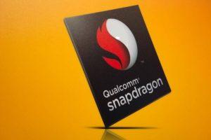Bresa Quadrooter lasa vulnerabile peste 900 de milioane de dispozitive Android