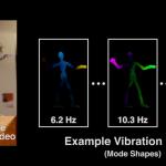 Cercetatorii MIT vor ca realitatea augmentata sa fie mai interactiva
