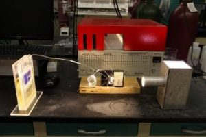 Cercetatorii dezvolta celule solare care transforma dioxidul de carbon in hidrocarburi