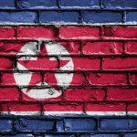 Coreea de Nord lanseaza propriul serviciu de streaming video