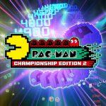 Data de lansare pentru Pac-Man Championship Edition 2 a fost confirmata