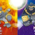 Gamerii semneaza o petitie pentru ca gorila Harambe sa devina Pokemon