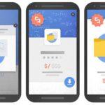 Google va penaliza site-urile mobile care contin popup-uri greu de inlaturat