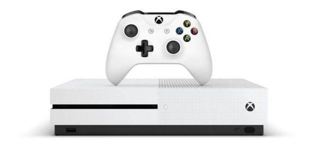 Microsoft crede ca aceasta ar putea fi ultima generatie pentru Xbox