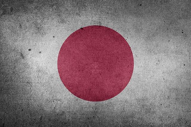 NHK incepe primele emisii TV la rezolutie 8K din lume in Japonia