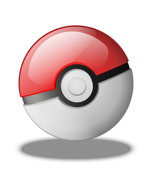 Rusia crede ca Pokemon GO este malefic