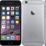Un numar in crestere de smartphone-uri iPhone 6 si iPhone 6 Plus sunt afectate de probleme cu touchscreen-ul