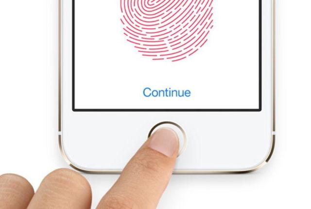 Viitorul iPhone 7 ar putea integra un buton home sensibil la presiune