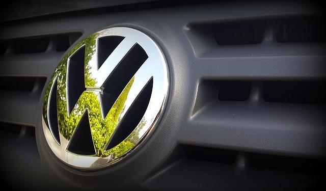 Volkswagen va prezenta o masina electrica cu o autonomie de 482 de kilometri luna viitoare in Paris