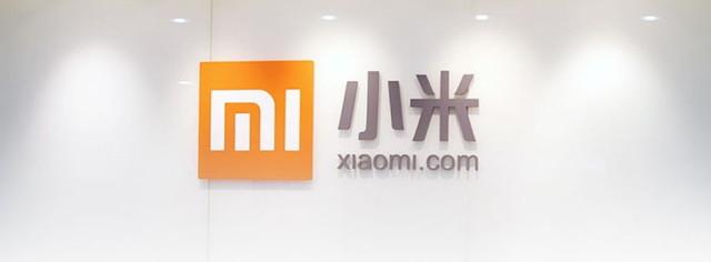 Xiaomi Mi Pay a fost lansat oficial