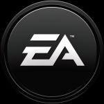 EA a avut odata planuri pentru un competitor Pokemon